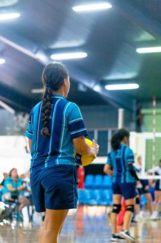 Krc Hs Aps Intermediate Volleyball Finals Web Ready 008