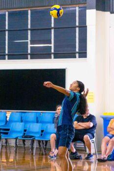 Krc Hs Aps Intermediate Volleyball Finals Web Ready 021