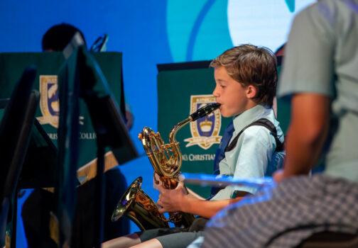 Musical Showcase2021 14