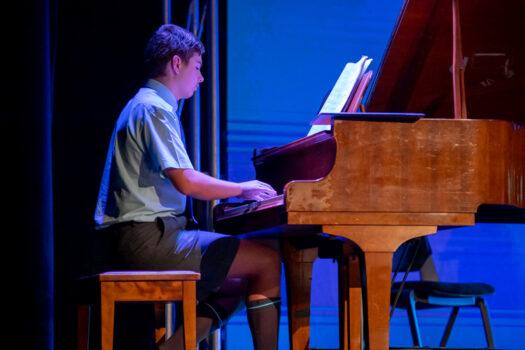 Musical Showcase2021 25
