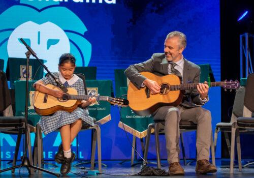 Musical Showcase2021 32