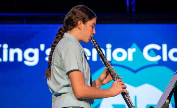 Musical Showcase2021 35