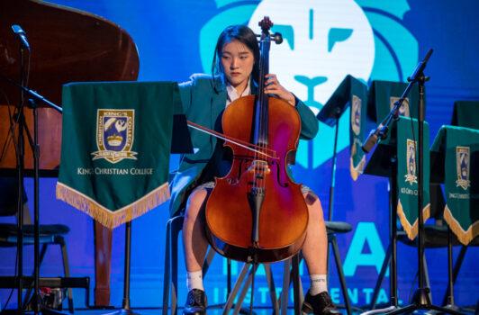 Musical Showcase2021 49