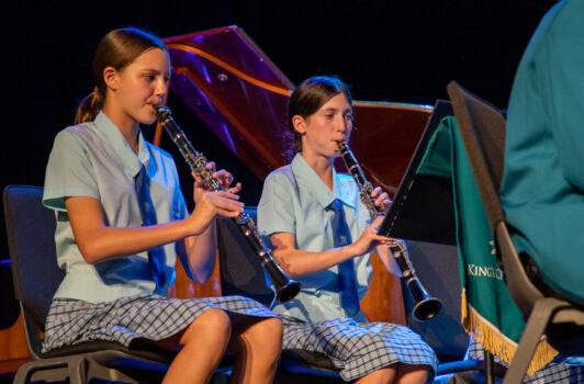 Musical Showcase2021 5