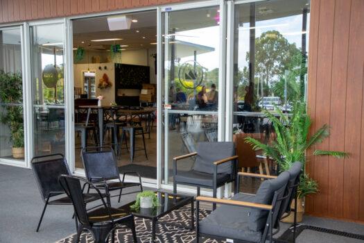New Cafe Web Photos 4