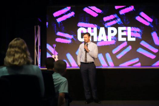 Primary Term 2 Chapels Web 5