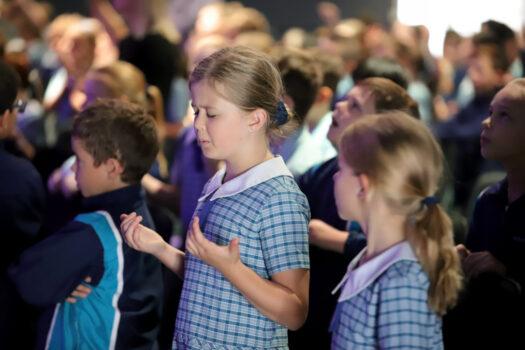 Primary Term 2 Chapels Web 9
