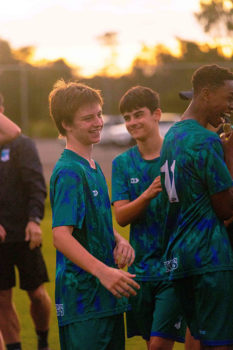 Rc Hs Aps Soccer Finals 037 Gallery
