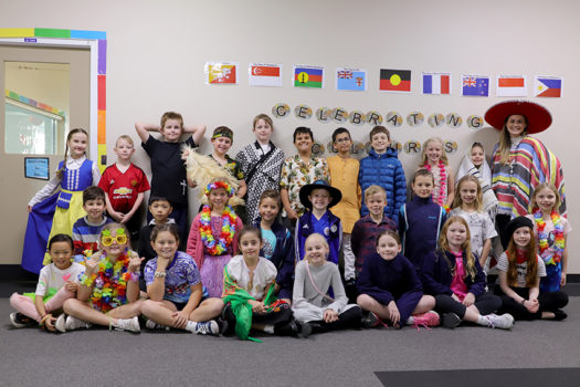 Rc Multicultural Day 2021 13