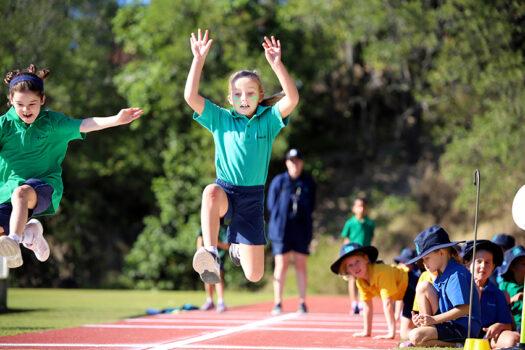 Rc P 2 Athletics Carnival Fwr 29