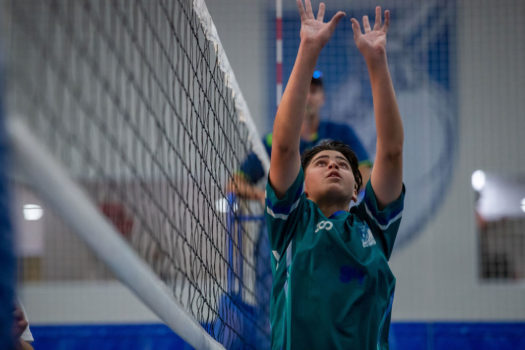 Volleyball Apsmay2021 17