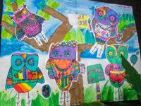 Living Purposefully Art Comp Winners Term 2 8