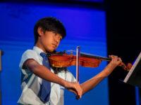 Musical Showcase2021 56