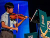 Musical Showcase2021 57