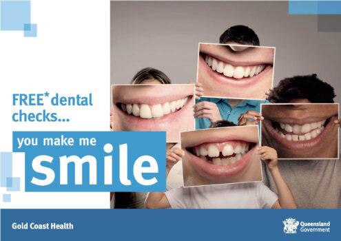 Dental Van Info 1