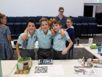 Year 6 Culminating Event 9
