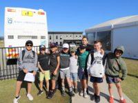 Year 4 Camp 14