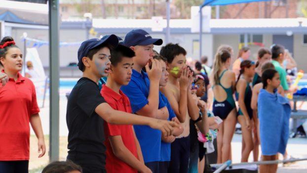 Swim Carnival 10
