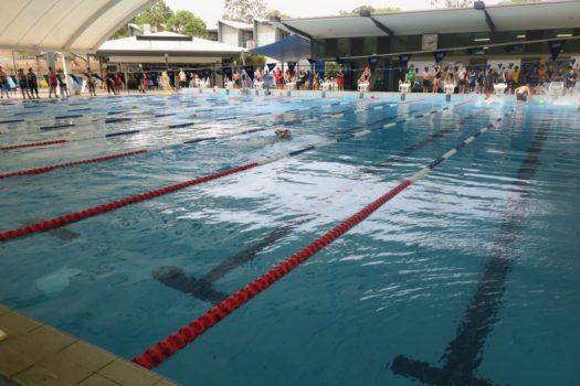 Swim Carnival 13