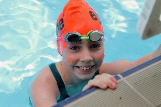 Swim Carnival 17