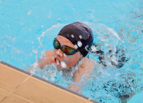 Swim Carnival 20