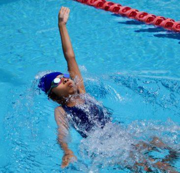 Swim Carnival 21
