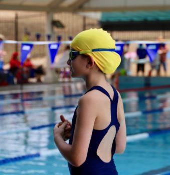 Swim Carnival 3