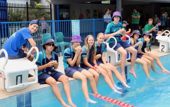 Swim Carnival 6