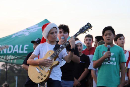 Christmas Concert News 15
