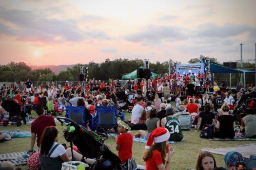 Christmas Concert News 17