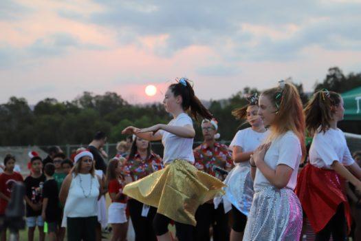Christmas Concert News 20