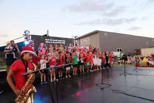Christmas Concert News 22