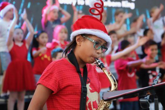 Christmas Concert News 23