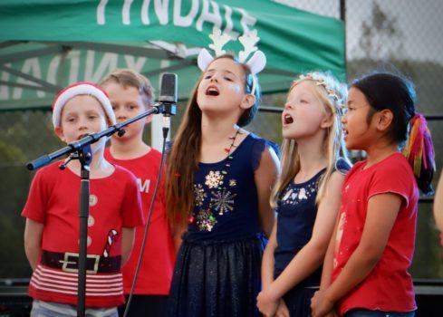 Christmas Concert News 24