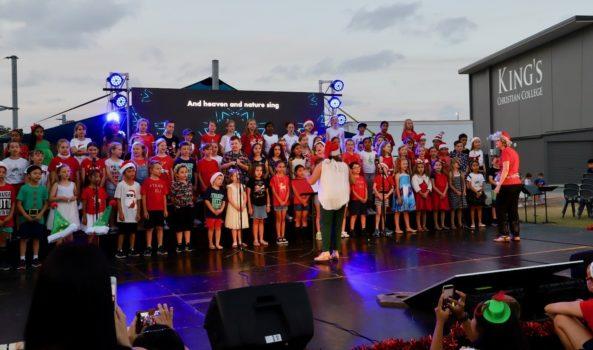 Christmas Concert News 25
