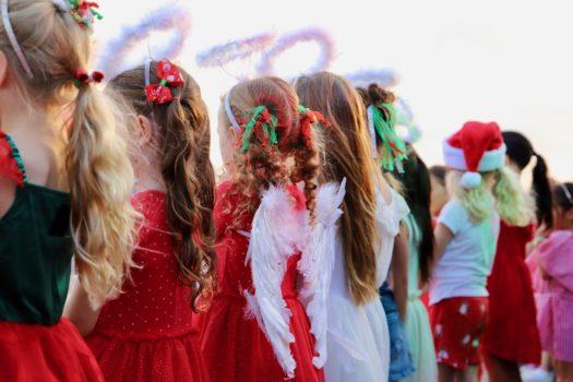 Christmas Concert News 7