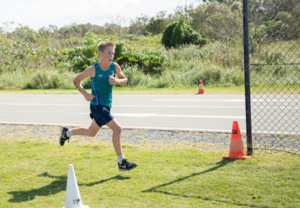 Primary Aps Cross Country 18