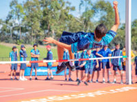 Hs Athletics Carnival 2