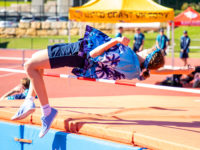 Hs Athletics Carnival 4