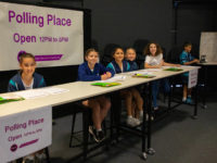 Year 6 Parliament 7