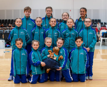 Aus Skipping Champs2019 1
