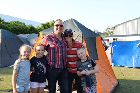 Year 3 Camp 7431