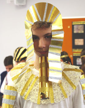 Eminence4