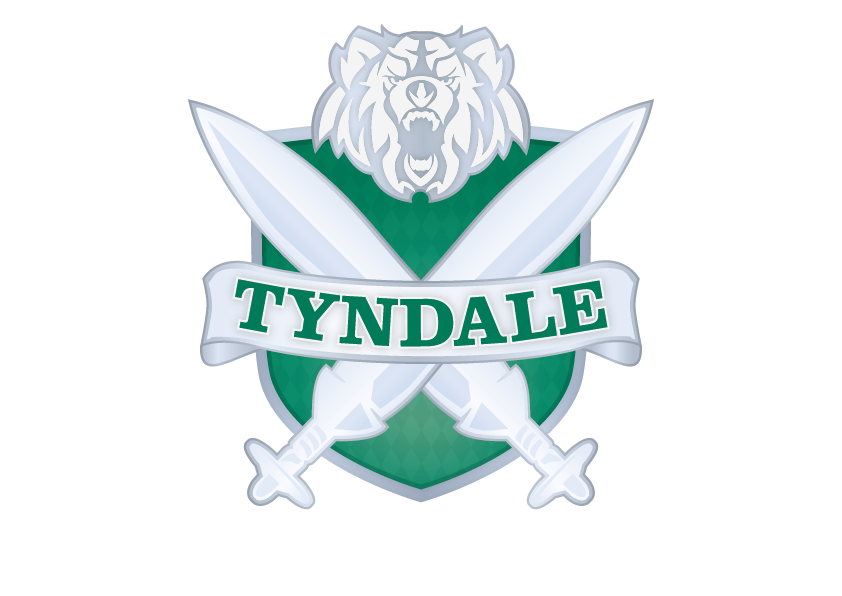Tyndale House Entries