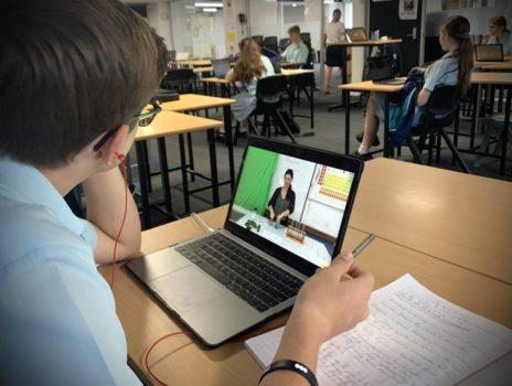 1 Online Learning
