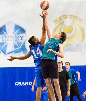 Kings-basketball-1
