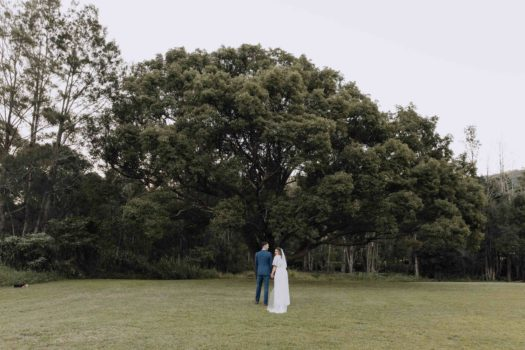 Miss Nel Wedding 3