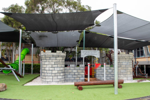 Primary Playground Opening Oct 2021 Web 3