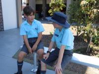 Primary Boys Kpc