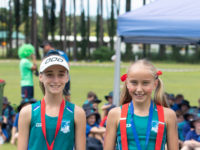 Primary Cross Country 2021 1